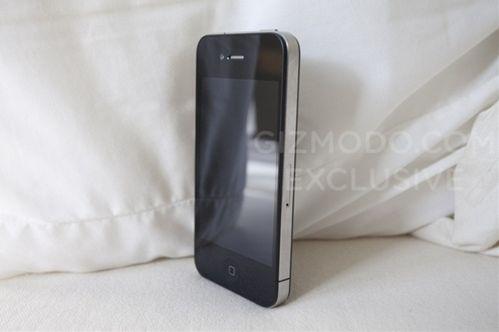 iphone4_a