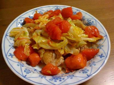 toriniku_tomato